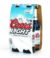 /r/o/n/DW_Coors_Light.jpg