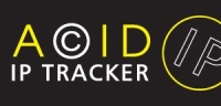 /p/h/i/DW_acid_ip_tracker_logo_large.jpg