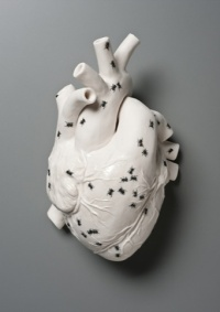 Kate Macdowell - Ants Ate All My Su