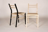/e/b/y/Sebastian_Cox_Furniture_Suent_Superlight_Chairs_scorched_woven.jpg