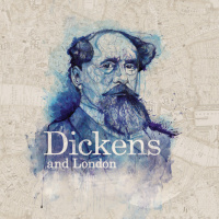Dickens and London