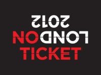no ticket