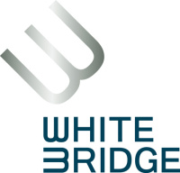 White Bridge