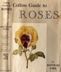 Collins Guide to Roses