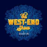 The West End Show