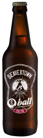 Beavertown logo