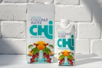 Chi packaging