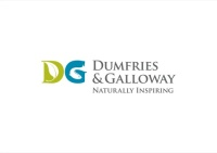 Dumfries and Galloway identity