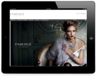 Faberge site