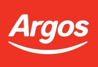 Argos identity, by The Brand Union