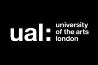 Dominic Lippa of Pentagram's identity for University of the Arts London