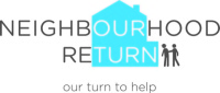 Neighbourhood Return logo