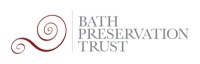Identity for Bath Preservation Trust