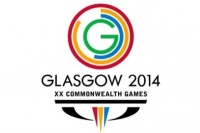 The Glasgow 2014 identity, by Marque