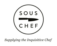 Sous Chef identity