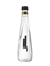 Blue Marlin's Zeo packaging