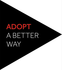 Adopt a Better Way logo