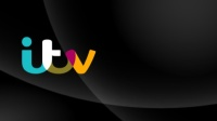 The new five colour ITV identity