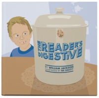 The Reader's Digestive cover