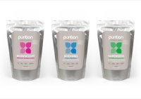 Purition 500g Pouches