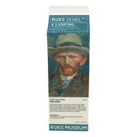 Rijksmuseum cartons by Irma Boom and Skipintro