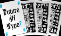 Future of type?