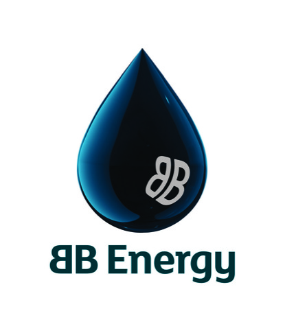 Amid rapidly shifting distillate trade, BB Energy goes global