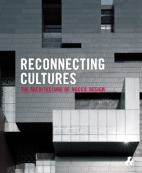 Reconnecting Cultures cover