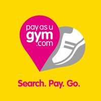 The new PayasUgym identity
