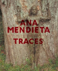 Traces book cover
