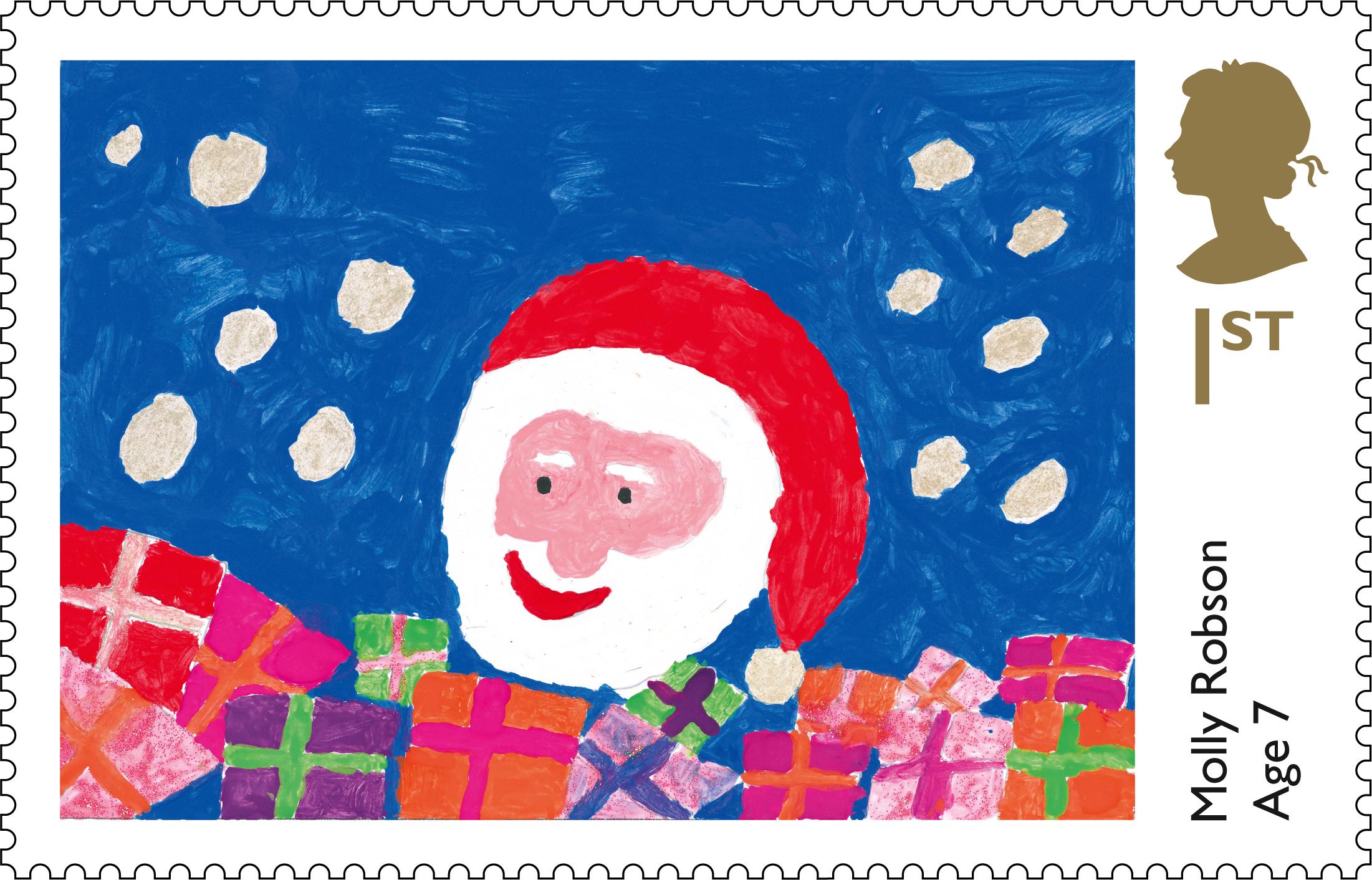 Hongkong Post Stamps - Newsletter - 2013 - September - Issue of ...
