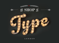 Shop of Type