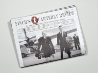 Finch's Quarterly Review