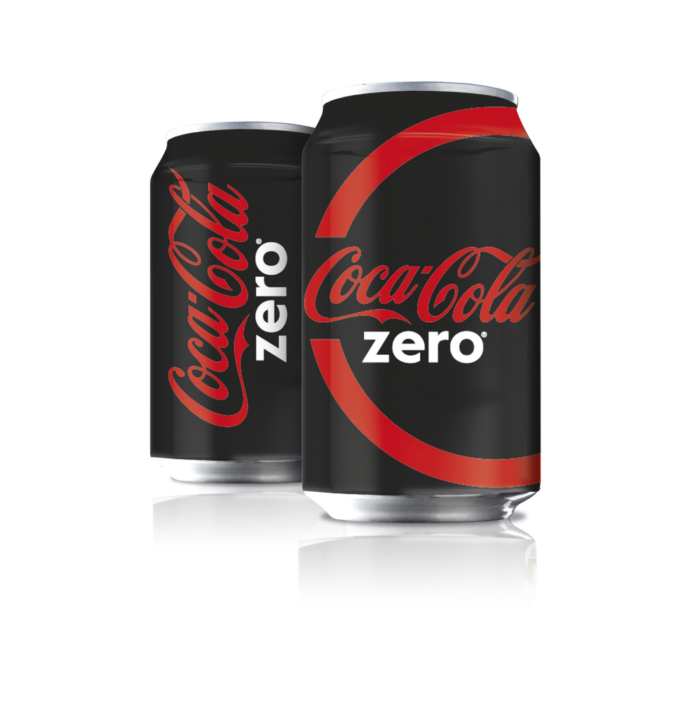 research on coke zero A video has surfaced online which will silence coke zero skeptics once and for all in an online experiment shared by home science, bottles of coke and coke zero were both boiled to show the disturbing amount of sugar in the normal soft drink while a bottle of coke zero dissolved to only a tiny.