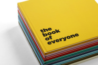 The Book For Everyone