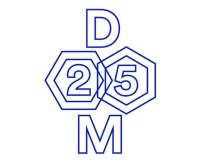 The DM25 identity, by OK-RM