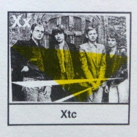 x is for Xtc