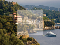Christie's International Real Estate