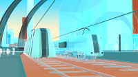 Still from FutureRailway animation