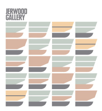 Jerwood Bag Design