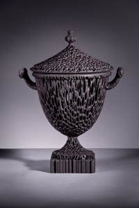 Wedgewouldn't Tureen by Michael Eden