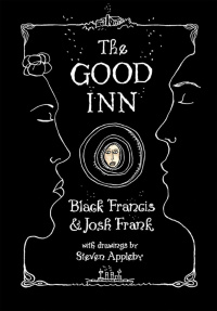 The Good Inn cover