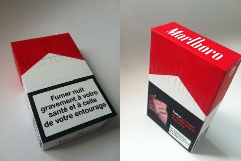 Buy cigarettes Karelia filters