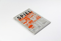 Spiel redesigned by OWT Creative