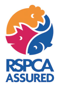 RSPCA Assured by Harrison Agency