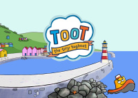 Toot