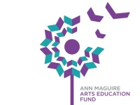 Ann Maguire, Arts Education Fund