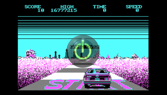 Play these classic computer games online for free… | Design Week