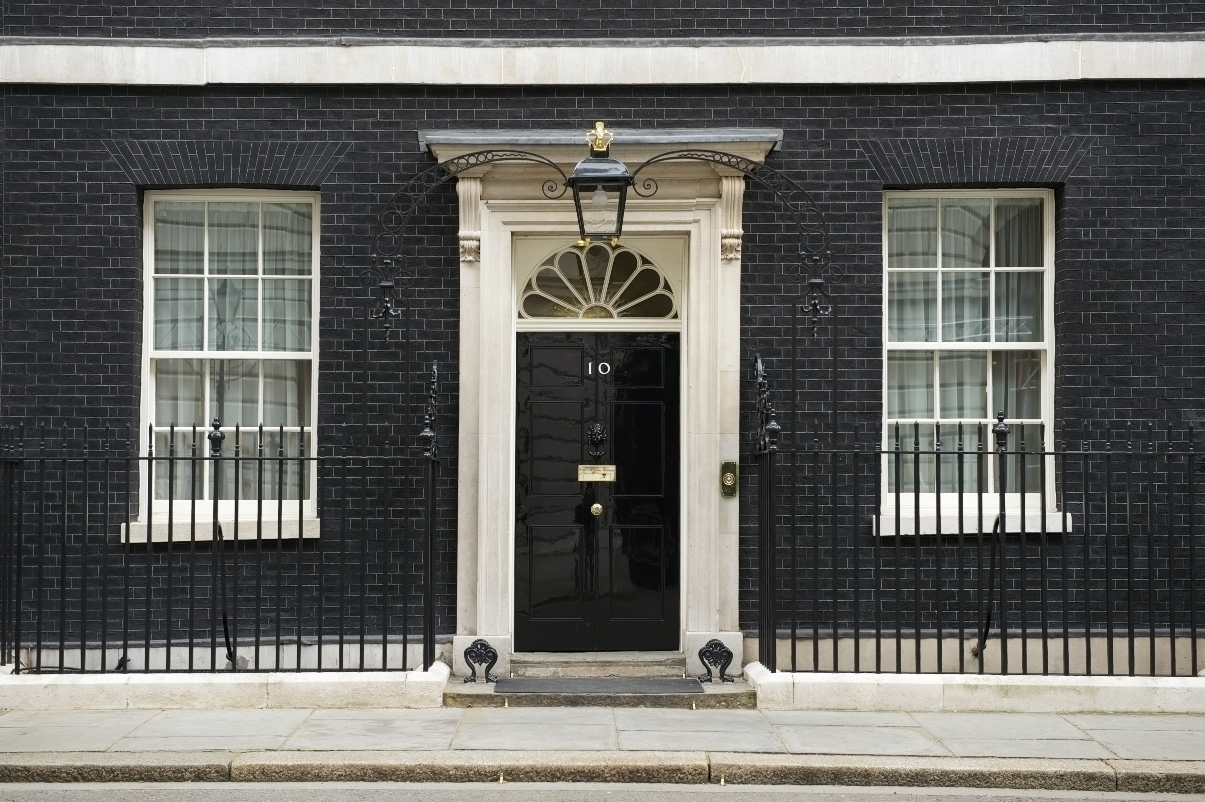 theresa may 39 s cabinet includes new culture media and. Black Bedroom Furniture Sets. Home Design Ideas