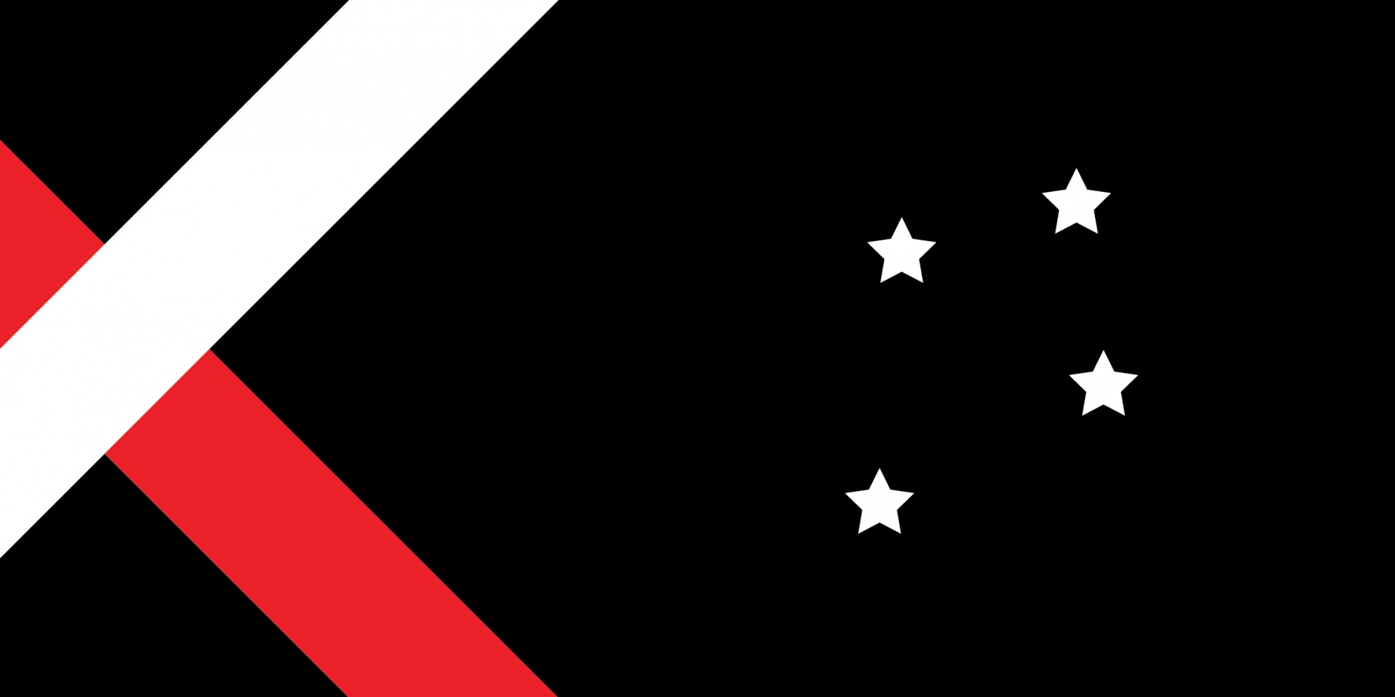 New Zealand crowdsources designs for next flag – final proposals ...